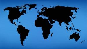 carte-du-monde-gratuit
