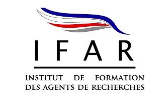IFAR Montpellier
