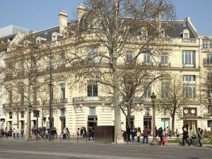 Paris_rond-point_des_champs_elysees_no12+14